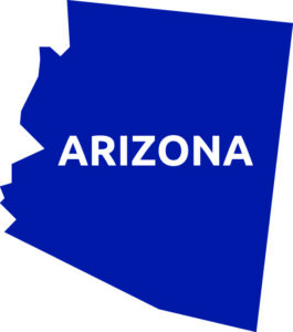Independent Arizona Insurance Agents