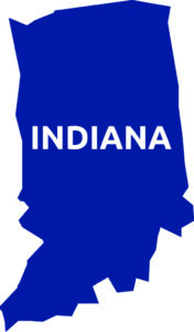 Independent Indiana Insurance Agents