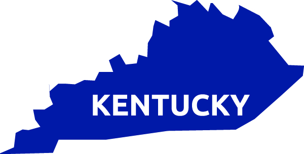 Independent Kentucky Insurance Agents