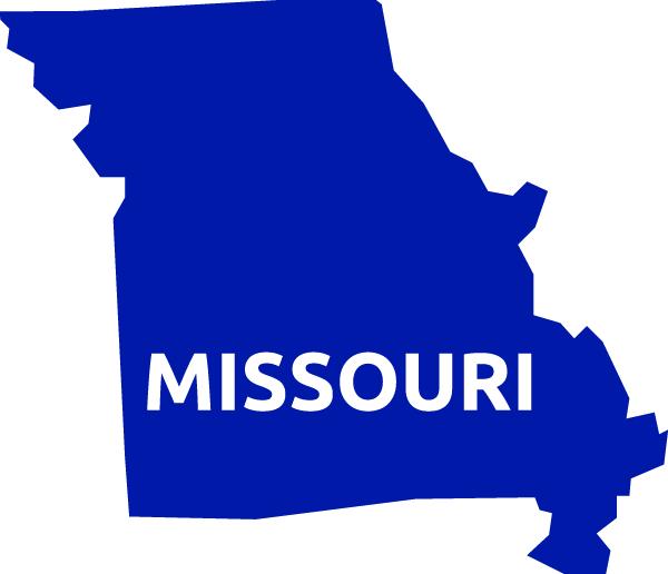 Independent Missouri Insurance Agents
