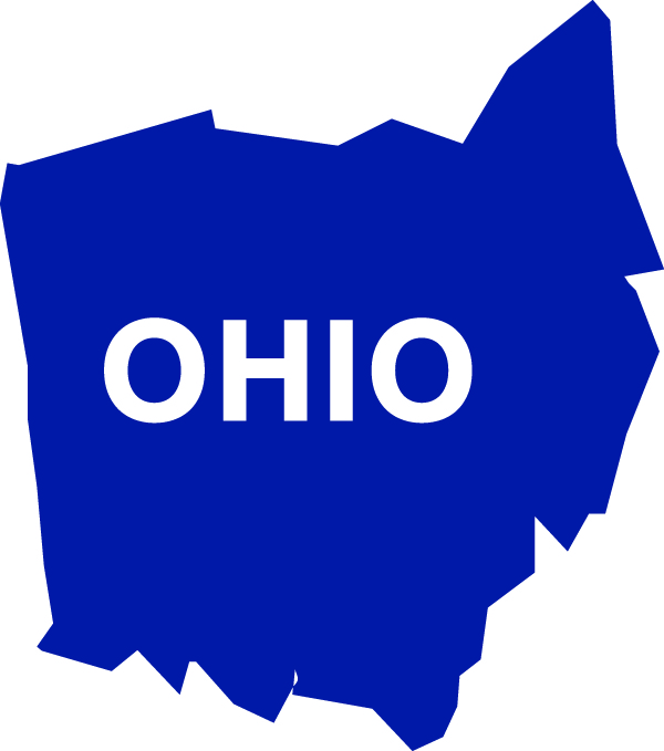 Independent Ohio Insurance Agents