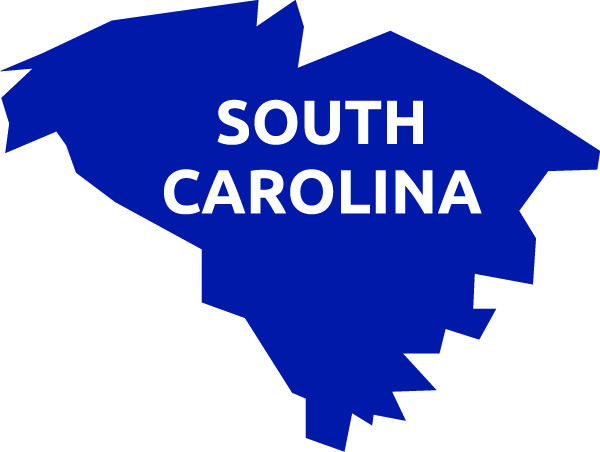 Independent South Carolina Insurance Agents
