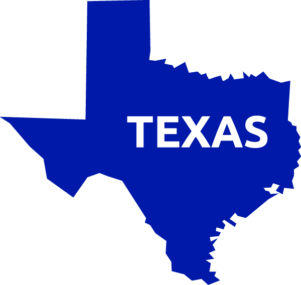 Independent Texas Insurance Agents