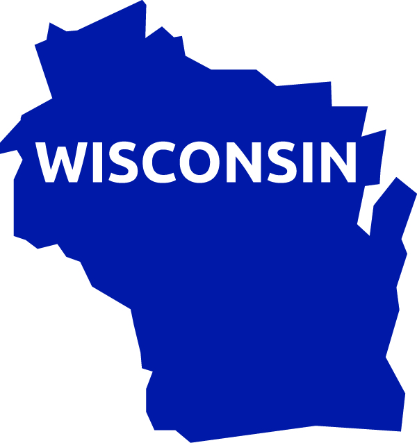 Independent Wisconsin Insurance Agents